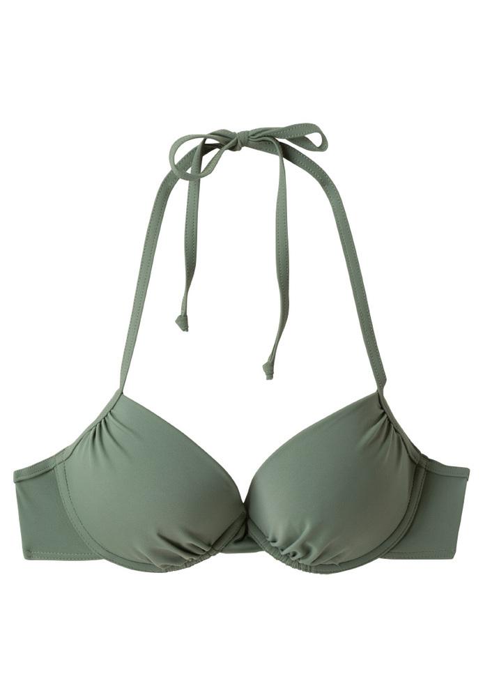 Basic-Triangel-Bikini-Top