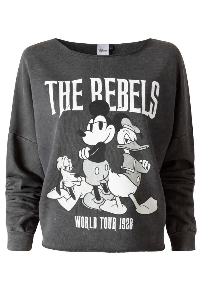 Disney©-Sweatshirt
