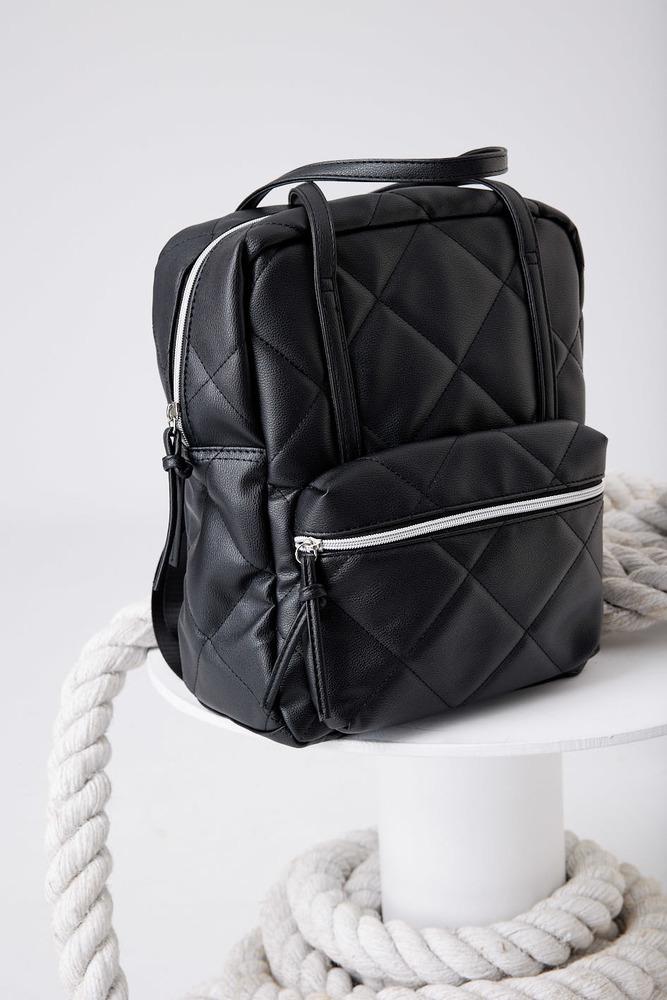 Rucksack für Damen