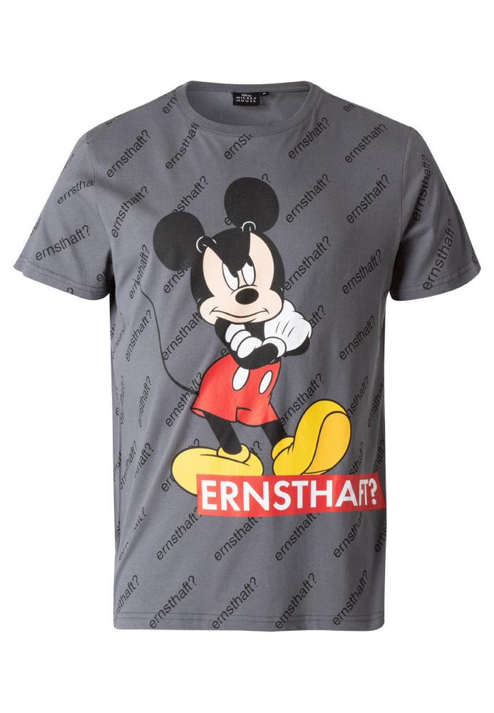 DISNEY©-T-Shirt