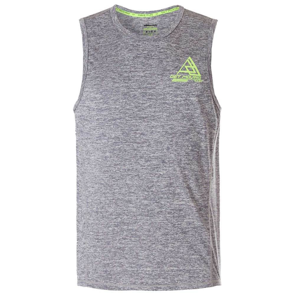 Fitness Tank-Top
