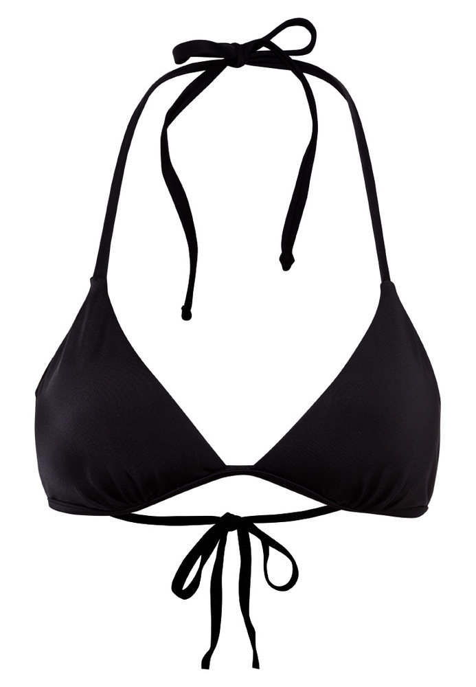Basic-Bikini-Top