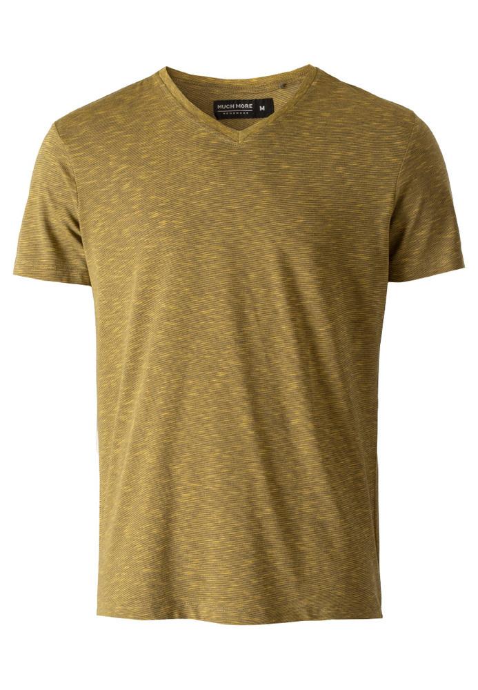 Essential-T-Shirt